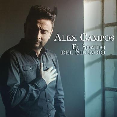 Descargar La Cancion Por Tu Amor De Silvestre Dangond Free Download