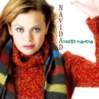 Annette Moreno - Revolucionar - Descargar musica mp3 Gratis