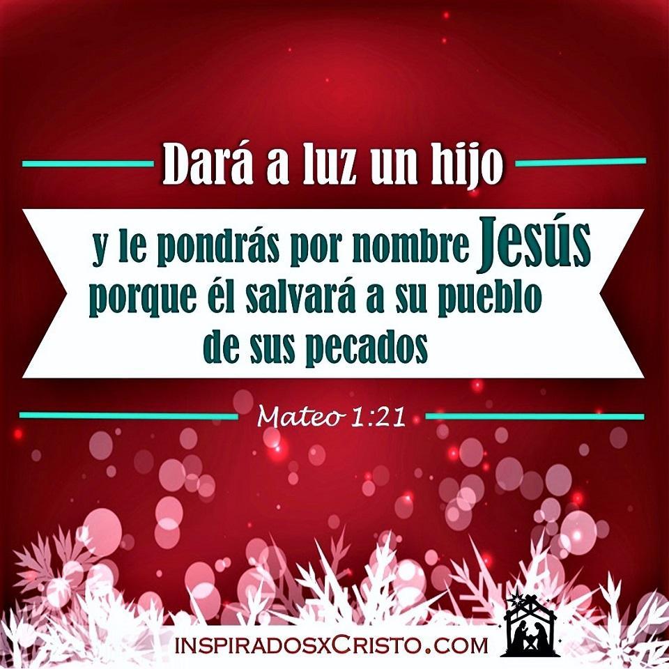 Frases Biblia Navidad.Versiculos Biblicos Para Navidad