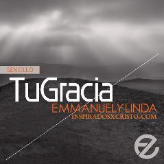 Musica Cristiana de la discografia de Emmanuel y Linda