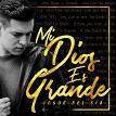 Overcomer - Mandisa ESCUCHAR MUSICA MP3 GRATIS