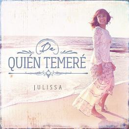 musica de julissa: