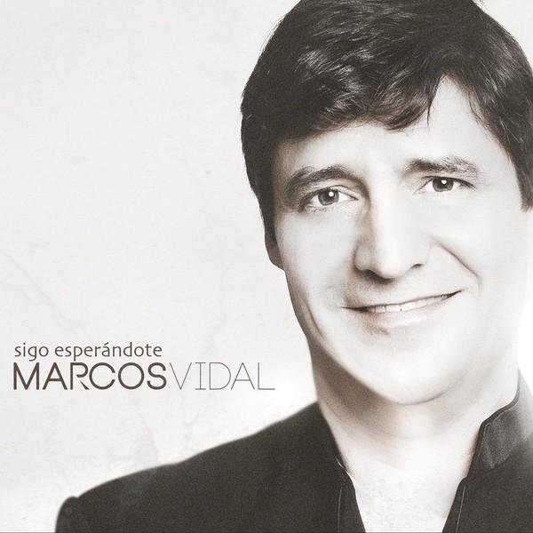 Musica Cristiana Por Marcos Vidal