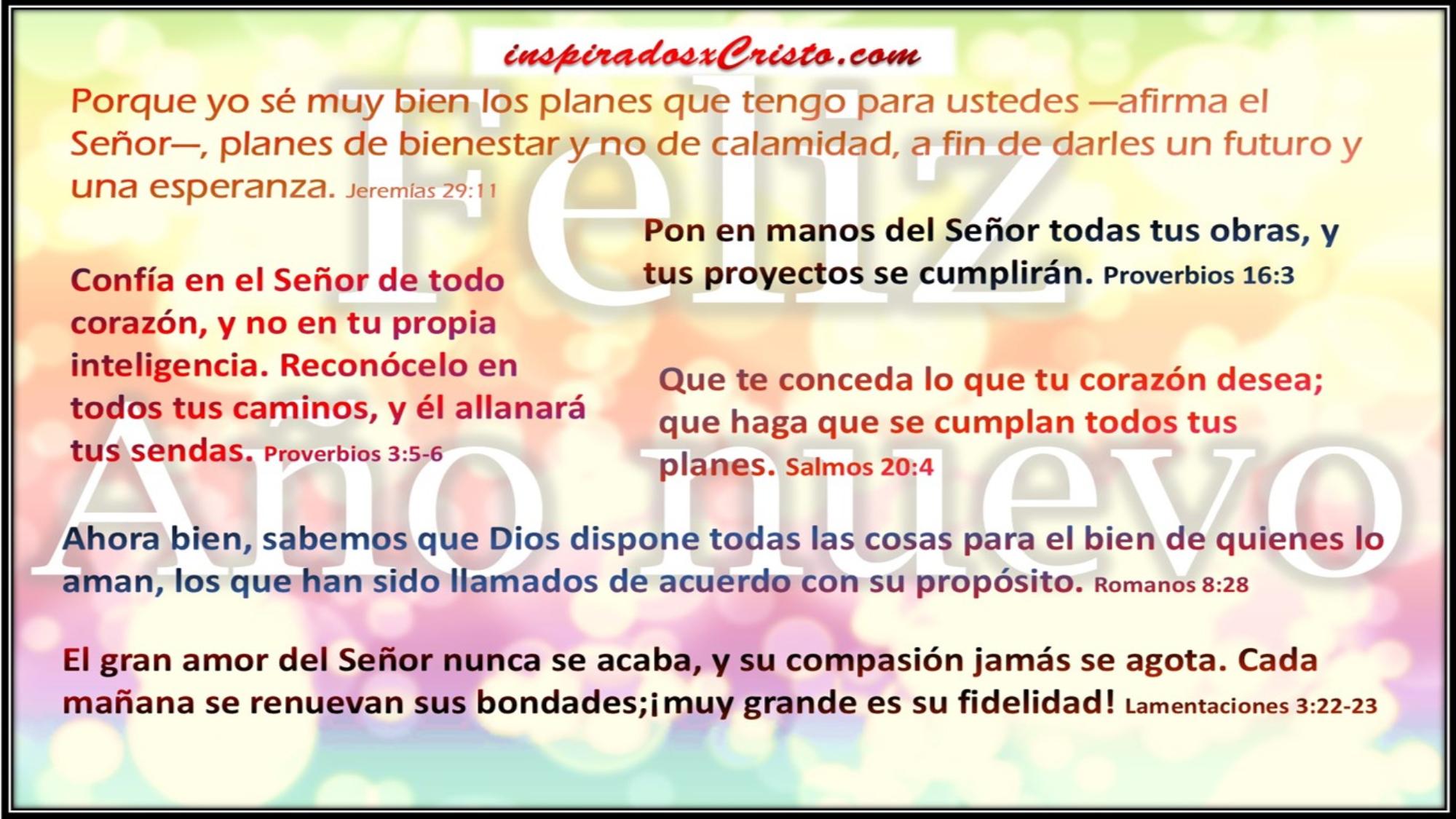 Versiculos De La Biblia De Animo: Textos Biblicos Para El Dia Del Pastor Vers 237 Culos B