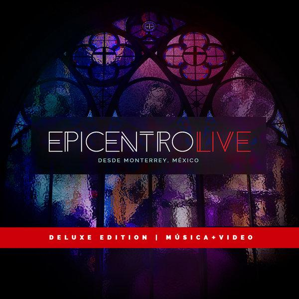 vastago epicentro live deluxe edition, album cd disco dvd videos gratis